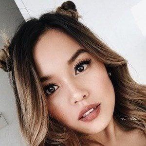 Alexandra Hoang 9 of 10