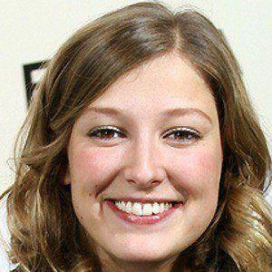 Alexandra Lara 5 of 5