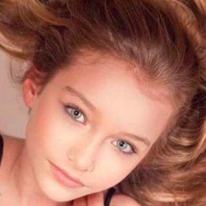Alexandra Lenarchyk 2 of 10