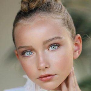 Alexandra Lenarchyk 8 of 10