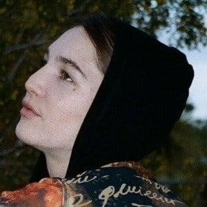 Alexandra Marzella 3 of 10