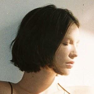 Alexandra Marzella 4 of 10