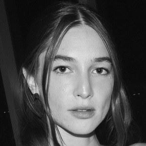 Alexandra Marzella 7 of 10