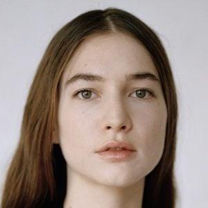 Alexandra Marzella 10 of 10