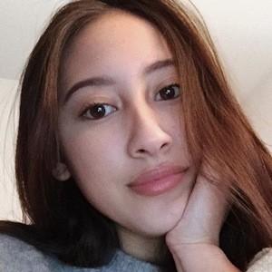 Alexandra Porat 2 of 6