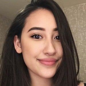 Alexandra Porat 4 of 6