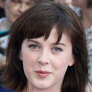 Alexandra Roach 4 of 4