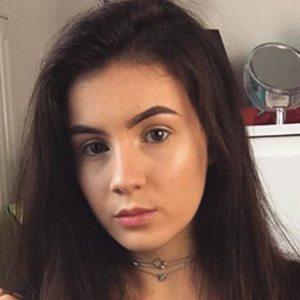 Alexandra Schardt 3 of 6