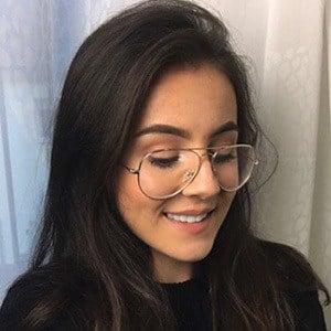 Alexandra Schardt 5 of 6