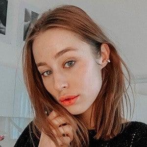 Alexandra Sedlackova 4 of 5