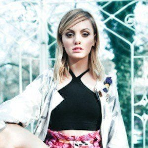 Alexandra Stan 4 of 10