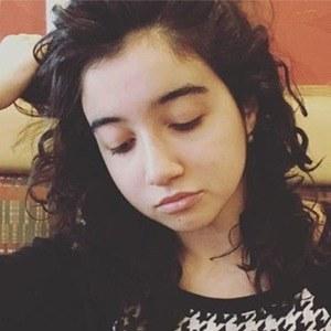 Alexandria Suarez 5 of 6