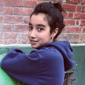 Alexandria Suarez 6 of 6