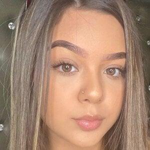 Alexcia Bae 9 of 10