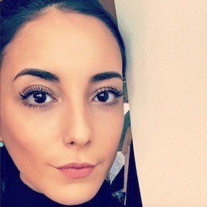 Alexia Andreadis 7 of 7