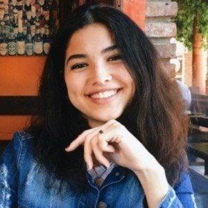 Alexia Bosch 3 of 4