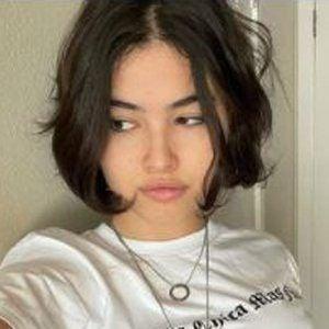 Alexia Bosch 6 of 10
