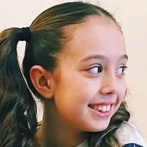 Alexia Castillo 4 of 6