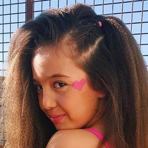 Alexia Castillo 5 of 6