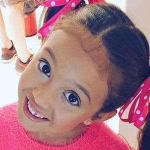 Alexia Castillo 6 of 6