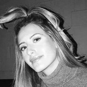 Alexia Ioannou 2 of 6