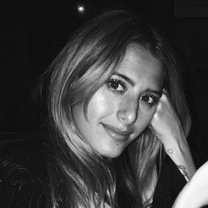 Alexia Ioannou 4 of 6