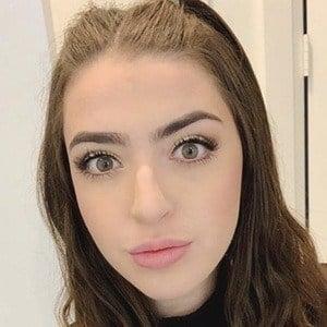 Alexia Marano 5 of 7