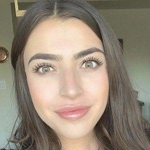Alexia Marano 7 of 7