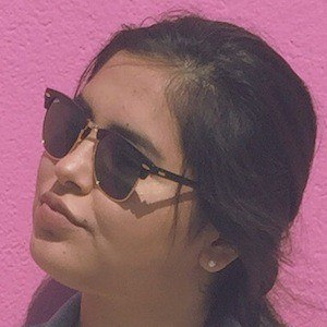 Alexia Medina 3 of 10
