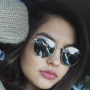 Alexia Medina 5 of 10