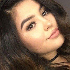 Alexia Medina 6 of 10