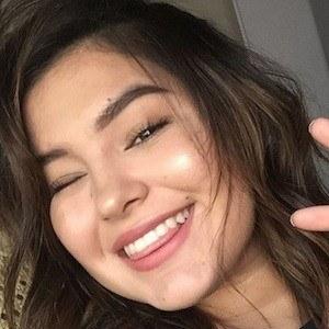 Alexia Medina 7 of 10