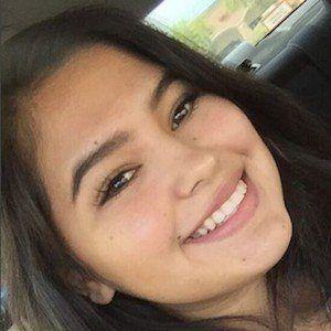 Alexia Medina 9 of 10