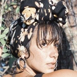 Alexis Ramirez Jackson Headshot 2 of 10