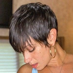 Alexis Ramirez Jackson Headshot 3 of 10