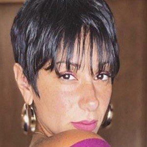 Alexis Ramirez Jackson Headshot 5 of 10