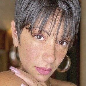 Alexis Ramirez Jackson Headshot 6 of 10