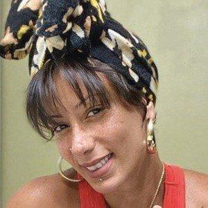 Alexis Ramirez Jackson Headshot 7 of 10