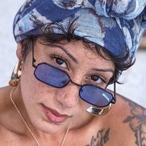 Alexis Ramirez Jackson Headshot 8 of 10