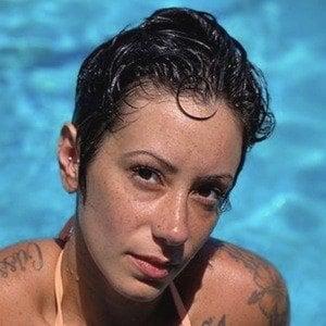 Alexis Ramirez Jackson Headshot 9 of 10