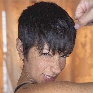 Alexis Ramirez Jackson Headshot 10 of 10