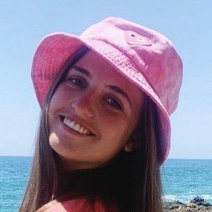 Alexis Sofia Cuban 3 of 10