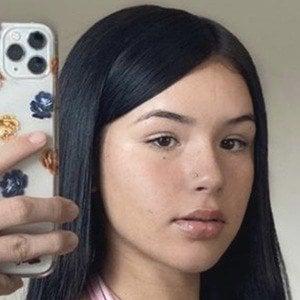 Alexis Marie Headshot 6 of 10
