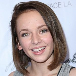 Alexis G. Zall 2 of 4