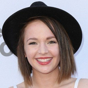 Alexis G. Zall 4 of 4