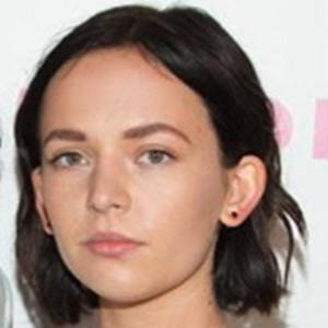 Alexis G. Zall 7 of 9