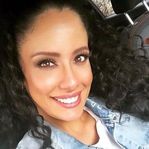Aleyda Ortiz 4 of 6