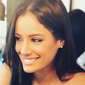 Aleyda Ortiz 6 of 6
