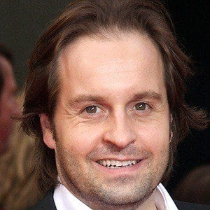 Alfie Boe 2 of 4