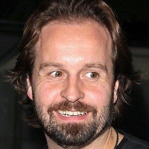 Alfie Boe 3 of 4
